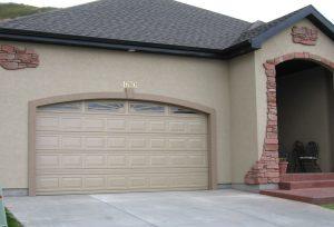 Garage Door Service Live Oak